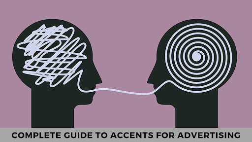 complete-guide-to-accents-for-advertising