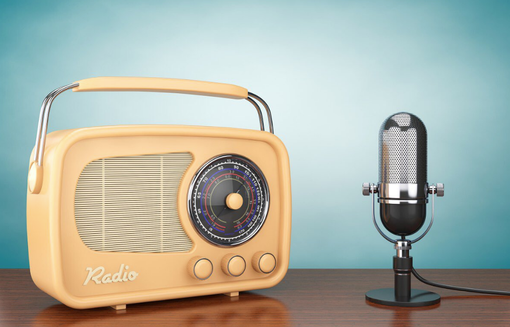 7 Ways to Make Better Radio Ads